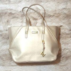 Adrienne Vittadini Tablet Bag